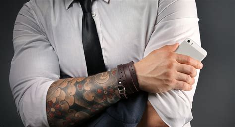 best side tattoos for men 14 best tattoos for designs and cool ideas