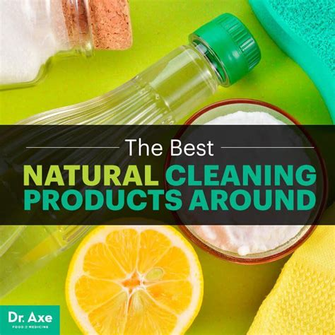 Dr Axe Detox Mental by 262 Best Detox Tips Images On Dr Axe Healthy