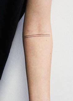 finger tattoo mountain 1000 images about tat on pinterest mountain tattoos