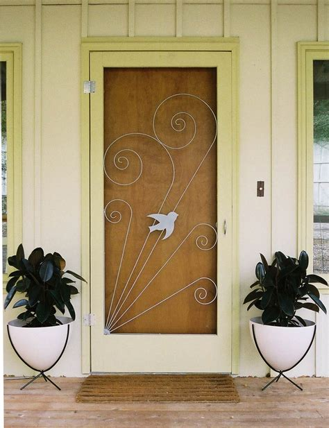 Door Screen Insert by Door Insert Freedom 174 Patio Pet Doors For Sliding Doors