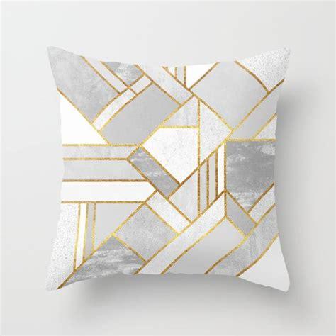 pillow designs plush plump and pretty pillow design ideas bored art