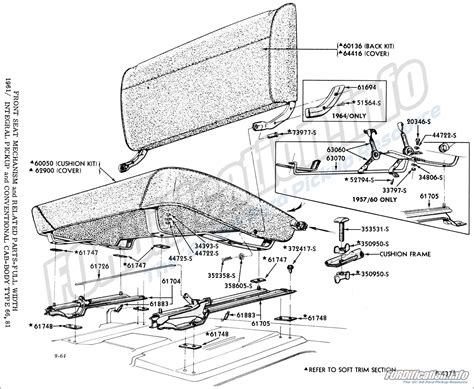 wiring diagram for 65 mustang alternator wiring wiring