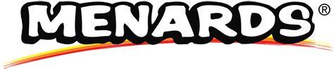 Stripe Logo file menards stripe logo svg wikimedia commons
