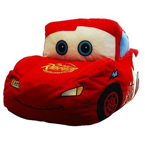 disney cars bean bag chair uk disney cars bean bag 784857401424 45 95