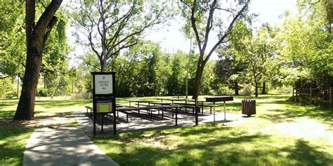 boise parks municipal park weddings get prices for wedding venues in boise id