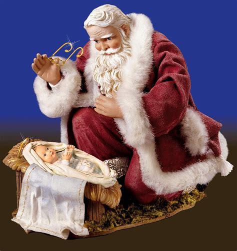 imagenes santa claus navideñas de santa claus de santa claus imagenes juegos de santa