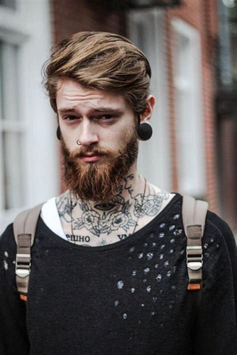 mad men auction homes alternative 9926 5928 best images about hipster beard and other vices on
