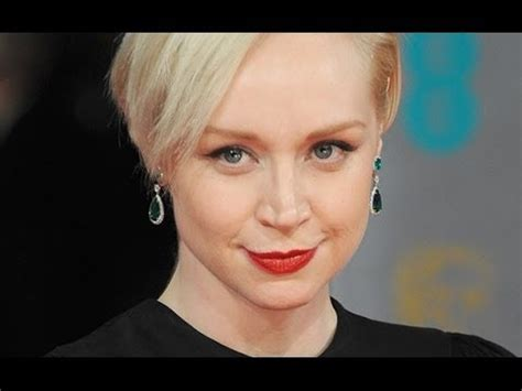 actress game of thrones and star wars game of thrones gwendoline christie lupita nyong o join