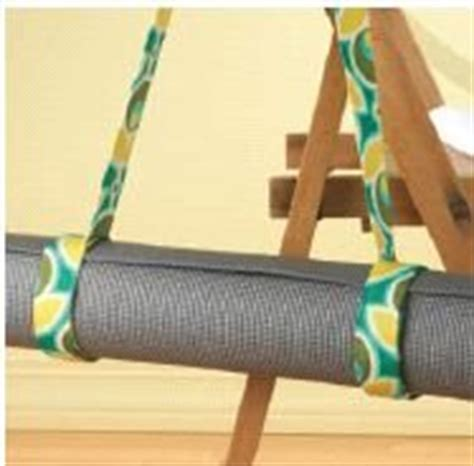 pattern yoga mat carrier free sewing pattern stitch up this easy yoga mat carrier