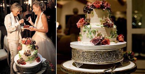 Vegan Wedding Cakes: All You Need to Know   a Yummy Orange
