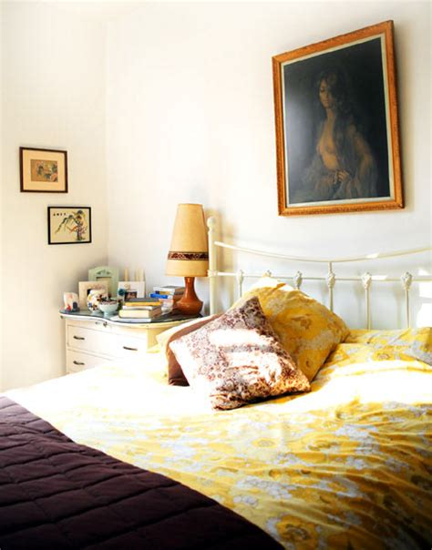 Sneak Peek Best Of Bedrooms Part 3 Design Sponge Design Sponge Bedrooms