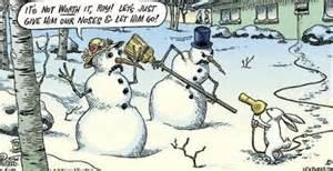funny christmas cartoons funny biz