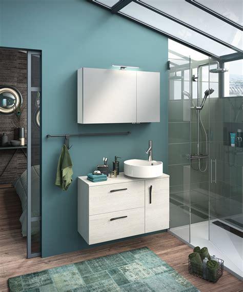 ilot salle de bain 2819 ilot de delpha une nouvelle oasis dans la salle de bains