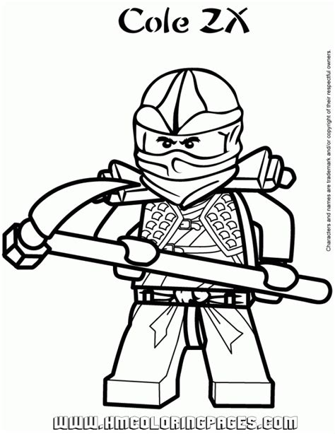 lego basketball coloring pages get this printable lego ninjago coloring pages online 387829