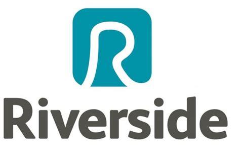 river side housing 24housing 187 news 187 64 housing association staff at risk of redundancy
