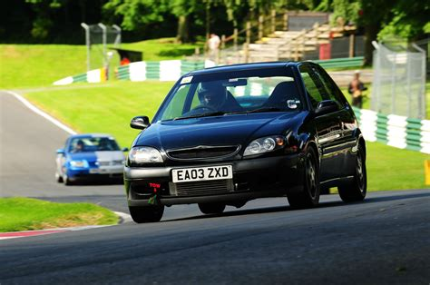 gallery nri rubber gt january 11 2009 gt lovely 70 s wood 250bhp saxo vts turbo few cadwell pics up saxperience