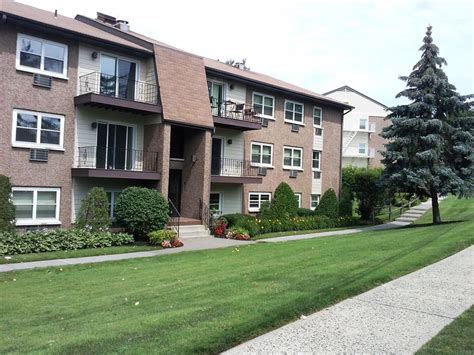 Apartments For Rent Piermont New York Eagle Rock Apartments Of South Nyack In South Nyack Ny