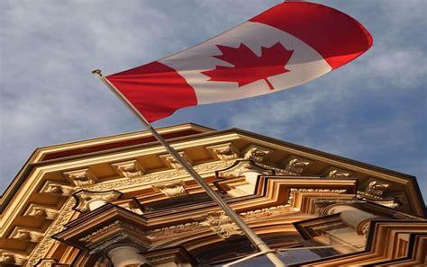 best universities in canada best universities in canada 2016 best in canada