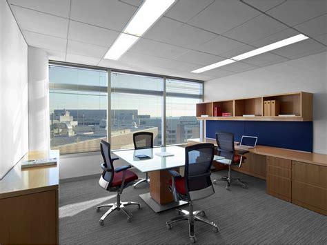 home home interior design llp work design talks dc designing for employee interaction
