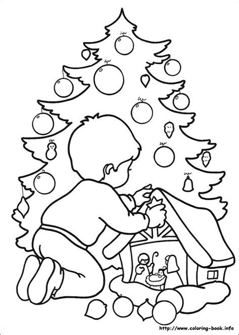 jesus is the reason for the season coloring pages 2