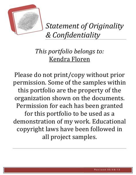 marketing dissertation pdf marketing dissertation topics pdf marketing dissertation