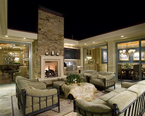 Indoor Patio Designs by Superb Indoor Patio Ideas 7 Indoor Patio Designs With