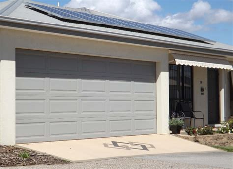 What Is A Sectional Garage Door by What Is A Sectional Garage Door Decor23