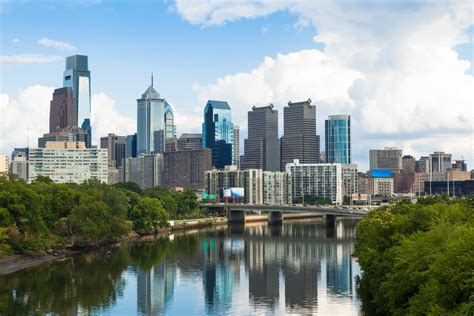 Housing Market Trends by Philadelphia Real Estate Market And Trends