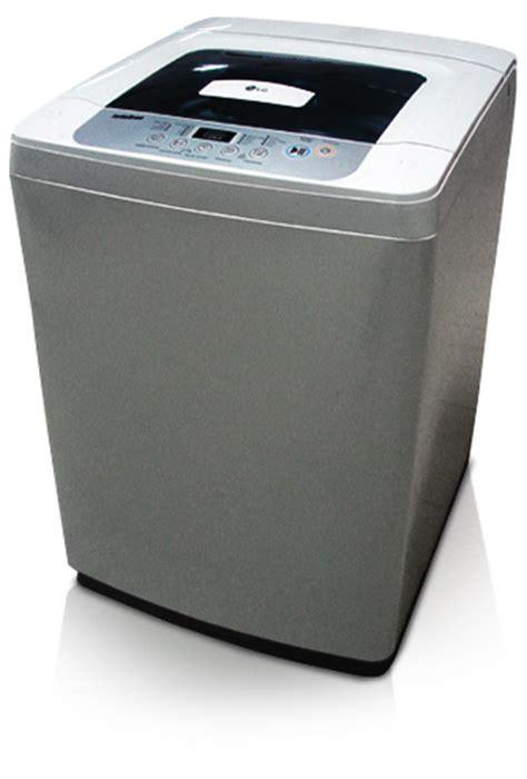 Mesin Cuci Lg Bulan Ini daftar harga mesin cuci lg terbaru juni juli 2016