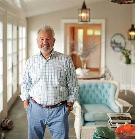how to make a new house look advice from bob vila