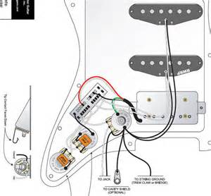 fender squier strat hss wiring diagram fender uncategorized free wiring diagrams