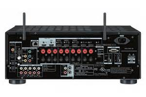 pioneer vsx wiring pioneer receivers elsavadorla