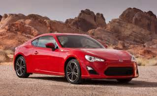new toyota scion sports car dailytech report new hybrid toyota sports car to be
