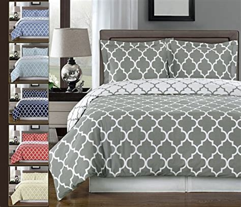 trellis comforter trellis bedding and comforter sets