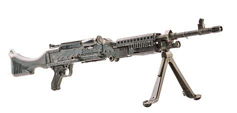 Images Of Machine Guns m240 machine gun