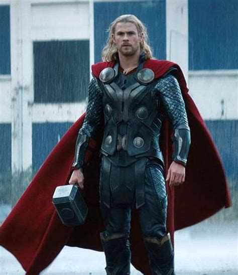 movie thor powers which marvel movie character are you i am hemsworth
