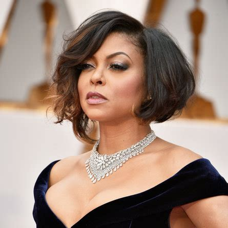 25 stunning bob hairstyles for black