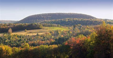 image gallery pennsylvania landscape