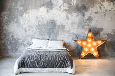 colori per pareti da letto colori per pareti da letto donna moderna