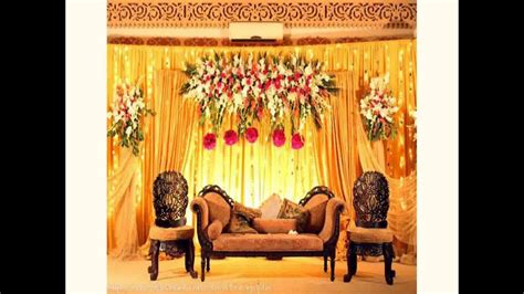 In The Decorations by New Wedding Decoration