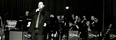 exles of swing music big band st louis jazz orchestra swing dance roaring