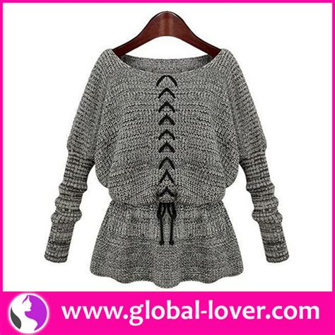 Handmade Woolen Sweater Design For - handmade woolen sweaters for
