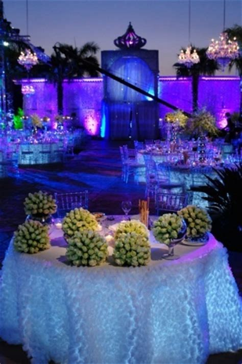 Wedding Anniversary Ideas Lebanon by 19 Best Images About Lebanese Wedding On