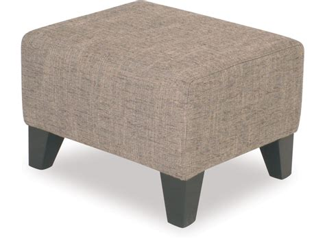 small ottomans and footstools ottomans nanobuffet com