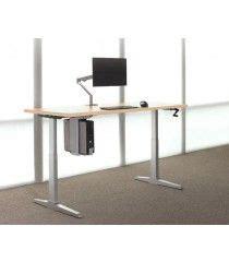 workrite ergonomics adjustable desk manual 1000 images about design office furniture on pinterest