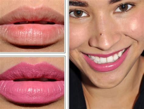Mac Pro Longwear Lipstick Unlimited mac pro longwear lipcreme review photos swatches part 2