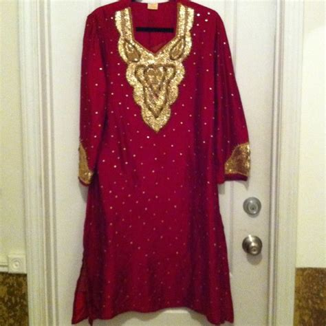 beaded indian dress 36 punjabi fashion dresses skirts indian