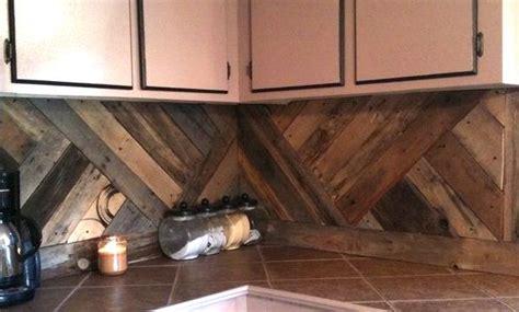 wood backsplash ideas best 25 pallet walls ideas on pinterest pallet accent wall palet wood wall and wood on walls