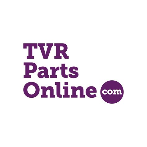 Tvr Spares Chimaera Parts Independent Tvr Parts Specialist