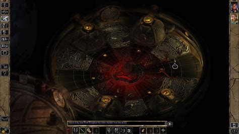 baldur s gate android android release of baldur s gate 2 enhanced edition happening androidshock